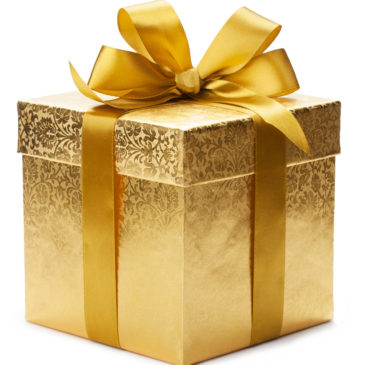 Gifting Guide