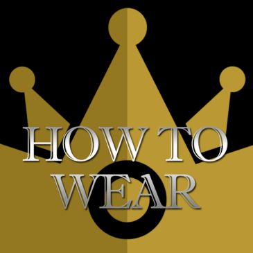 How To Put On A Member Ring (C-Ring)