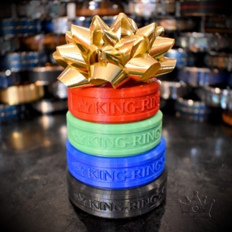 Sizing Ring Gift Pack